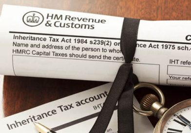 HMRC Announces Improvements to Process and Timescales for IHT 400 Processing